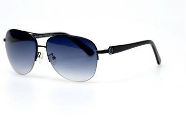 Солнцезащитные очки, Женские очки Bvlgari 8165-8u
