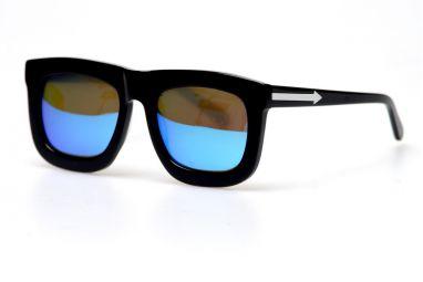 Солнцезащитные очки, Женские очки Karen Walker 1401532-bl