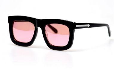 Солнцезащитные очки, Женские очки Karen Walker 1401532-pink