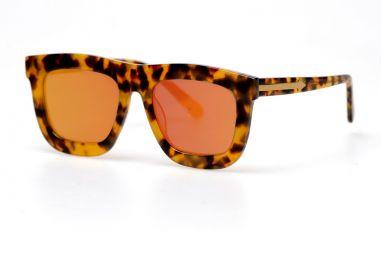 Солнцезащитные очки, Женские очки Karen Walker 1101433