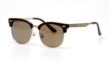 Солнцезащитные очки, Женские очки Gucci 2687-fs