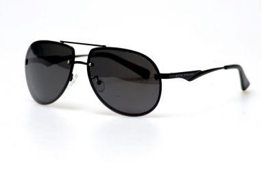 Солнцезащитные очки, Мужские очки Porsche Design 8501-bl