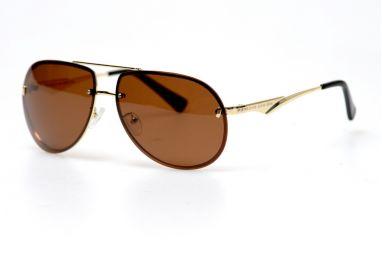 Солнцезащитные очки, Мужские очки Porsche Design 8501-br
