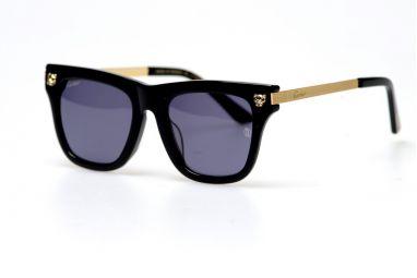 Солнцезащитные очки, Женские очки Cartier 0024-001