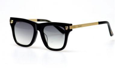 Солнцезащитные очки, Женские очки  0024-001bl