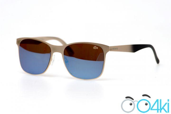 Мужские очки Lacoste l-173-blue