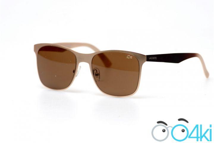 Мужские очки Lacoste l-173-br