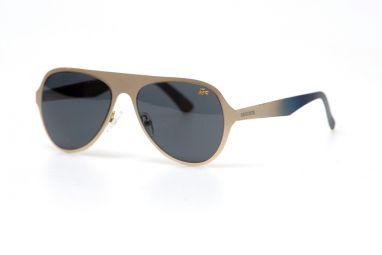 Солнцезащитные очки, Мужские очки Lacoste l-172-716