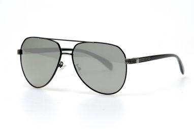 Солнцезащитные очки, Мужские очки капли 98165c1-M