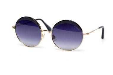 Солнцезащитные очки, Женские очки MiuMiu omu51ns