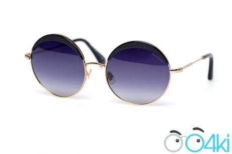 Женские очки MiuMiu omu51ns