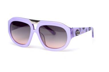 Солнцезащитные очки, Женские очки Prada spr0503c4