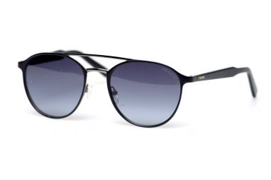 Солнцезащитные очки, Модель pr62ts