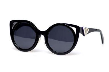 Солнцезащитные очки, Модель opr70qs