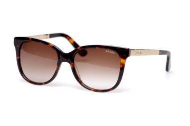Солнцезащитные очки, Модель vpr4302c3