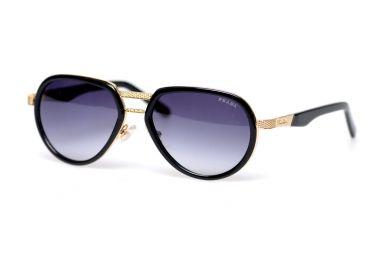Солнцезащитные очки, Модель spr75ps-1ab