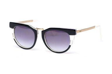 Солнцезащитные очки, Женские очки Fendi ff0063s-mvrhd