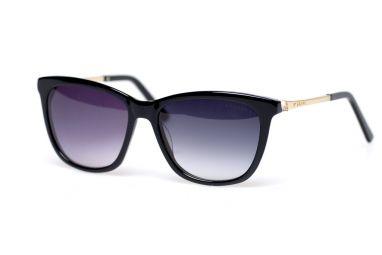 Солнцезащитные очки, Женские очки Bvlgari 8082c1