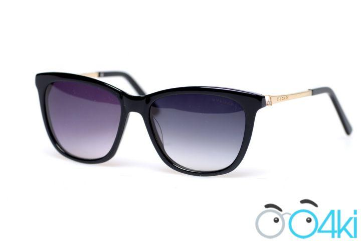 Женские очки Bvlgari 8082c1