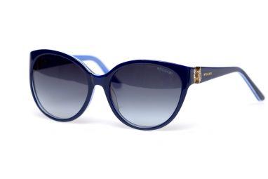 Солнцезащитные очки, Женские очки Bvlgari 8078c1271