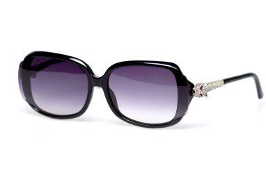 Солнцезащитные очки, Женские очки Cartier ca0612c1