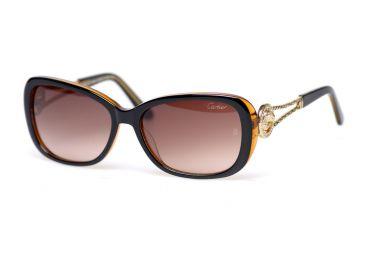 Солнцезащитные очки, Женские очки Cartier ca1315c4