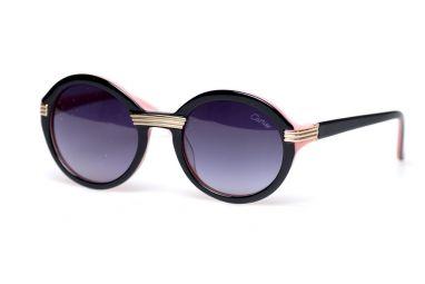 Солнцезащитные очки, Женские очки Cartier ca0548c3