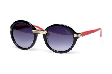 Солнцезащитные очки, Женские очки Cartier ca0548c1