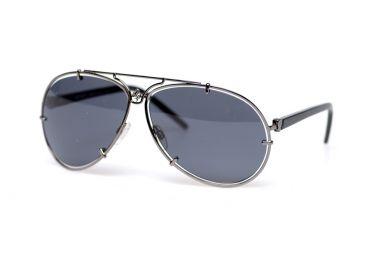 Солнцезащитные очки, Мужские очки Ferrari fr52-08d