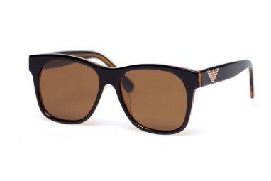 Солнцезащитные очки, Мужские очки Armani ea4048c5