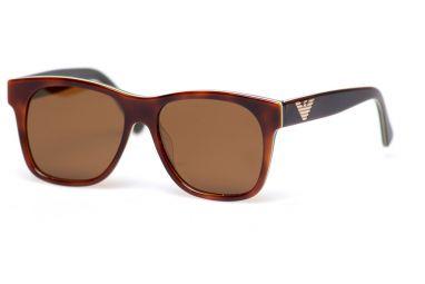 Солнцезащитные очки, Мужские очки Armani ea4048c4