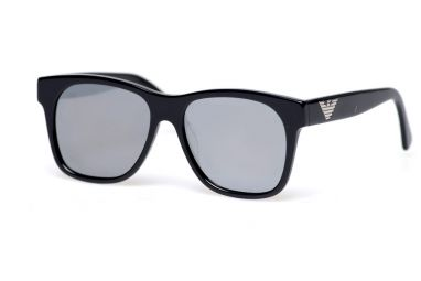 Солнцезащитные очки, Мужские очки Armani ea4048c1a