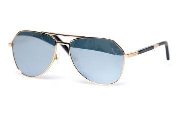 Солнцезащитные очки, Мужские очки Dolce & Gabbana dg2106-z-M