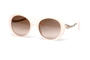 Солнцезащитные очки, Женские очки Roberto Cavalli rc918s-a-03f