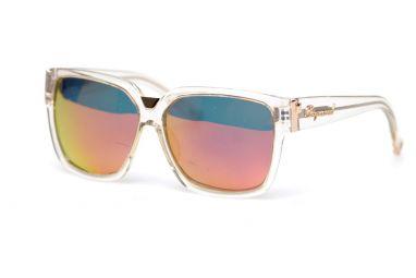 Солнцезащитные очки, Женские очки Dsquared dd4251-orang