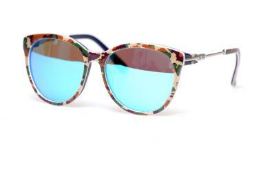 Солнцезащитные очки, Женские очки Celine cl9020c04