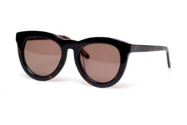 Солнцезащитные очки, Женские очки Ksubi 79-6326-02