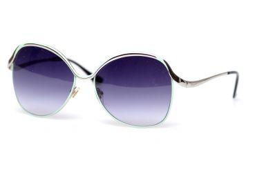 Солнцезащитные очки, Женские очки Salvatore ferragamo sf130s-711e