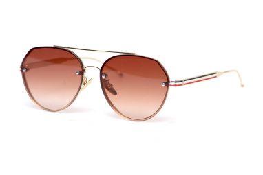 Солнцезащитные очки, Женские очки  2065c63