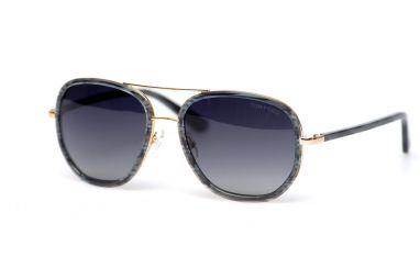 Солнцезащитные очки, Женские очки TomFord tf0391c28g