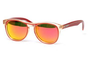 Солнцезащитные очки, Мужские очки Diesel dl5068c038-M