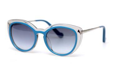 Солнцезащитные очки, Женские очки Louis Vuitton z0676e-997