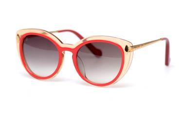 Солнцезащитные очки, Модель z0675e-997