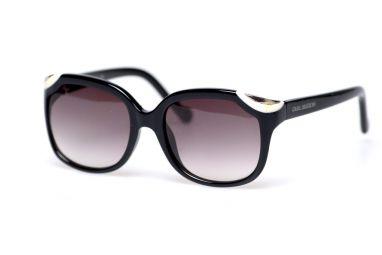 Солнцезащитные очки, Женские очки Louis Vuitton z0725e