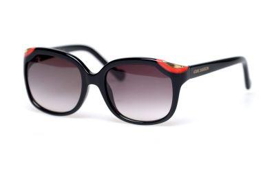 Солнцезащитные очки, Модель z0728e