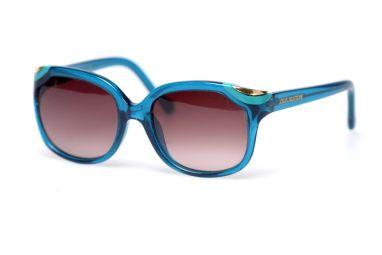Солнцезащитные очки, Модель z0727e