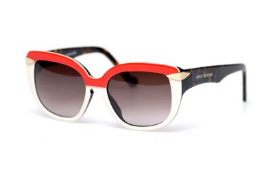 Солнцезащитные очки, Модель z0679e