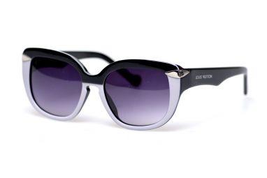 Солнцезащитные очки, Модель z0677e