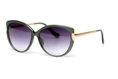 Солнцезащитные очки, Женские очки Louis Vuitton z0753e-9ge