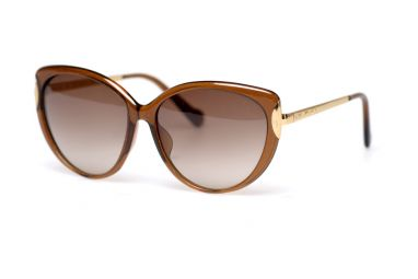 Солнцезащитные очки, Женские очки Louis Vuitton z0753e-9df